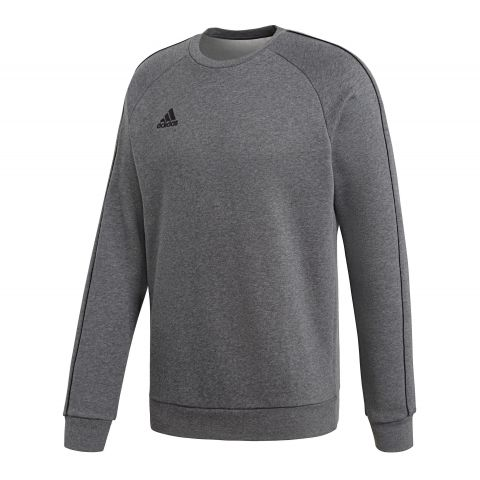 Adidas-Core-18-Sweat-Top