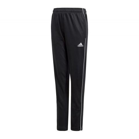 Adidas-Core-18-Training-Pant-Junior