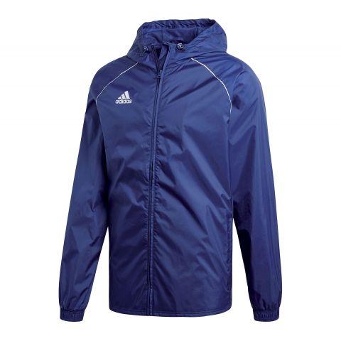 Adidas-Core18-Rain-Jacket