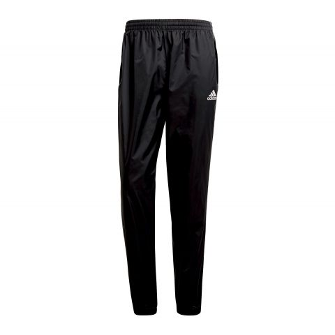 Adidas-Core18-Rain-Pant