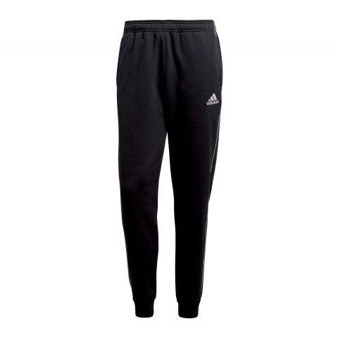 Adidas-Core18-Sweat-Pant