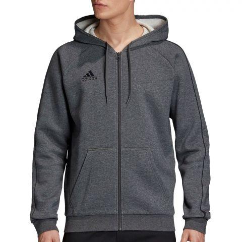 Adidas-Core18-Vest-Heren