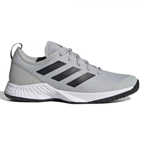 Adidas-Court-Control-Tennisschoen-Heren-2108241737
