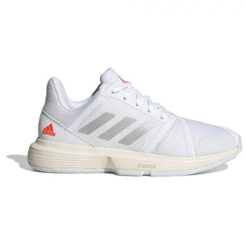 Adidas-CourtJam-Bounce-Tennisschoenen-Dames-2109091343