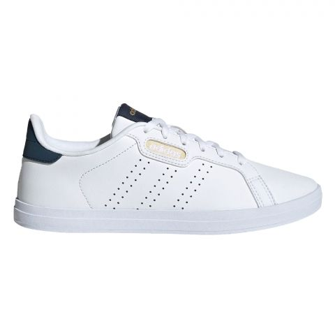 Adidas-CourtPoint-Base-Sneaker-Dames-2107261219