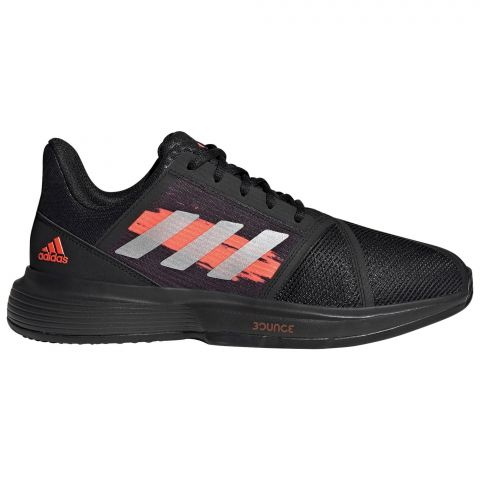 Adidas-Courtjam-Bounce-Tennisschoen-Heren-2109091342