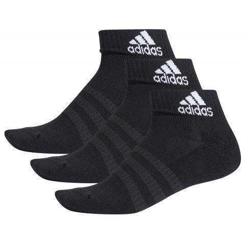 Adidas-Cushion-Sokken-3-pack-Senior
