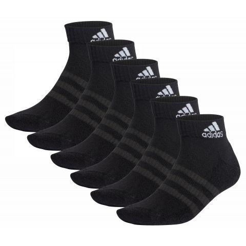 Adidas-Cushion-Sokken-6-pack-Senior