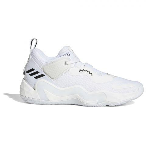 Adidas-D-O-N-Issue-3-Basketbalschoen-Heren-2109091342