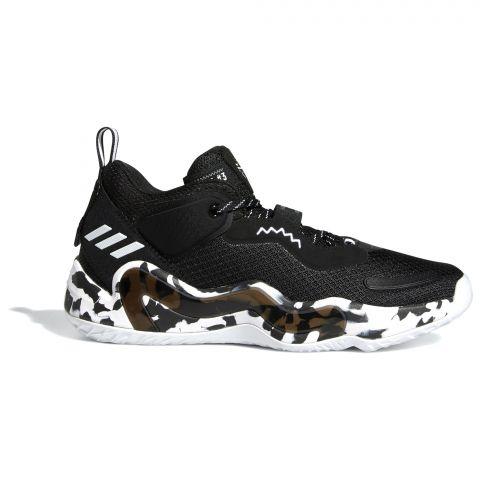 Adidas-D-O-N-Issue-3-Basketbalschoen-Heren-2109091343