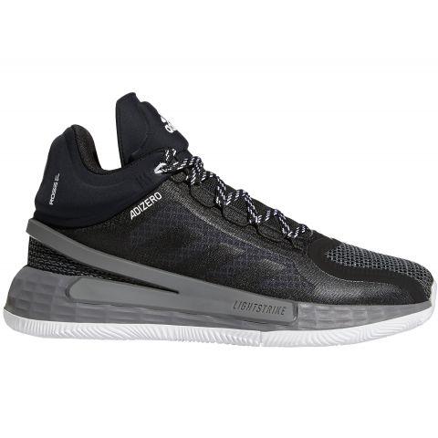 Adidas-D-Rose-11-Basketbalschoen-Heren
