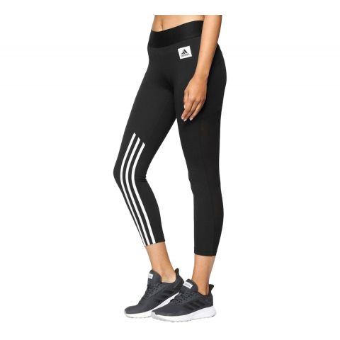 Adidas-D2M-Motion-Tight-Dames