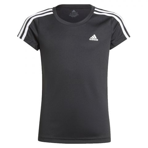 Adidas-Designed-2-Move-3-Stripes-Shirt-Meisjes-2108241721