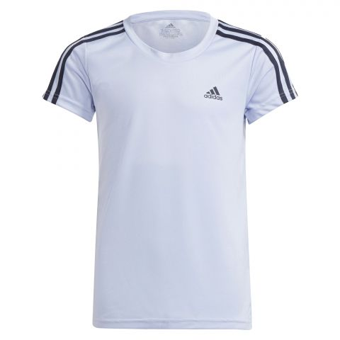 Adidas-Designed-2-Move-3-Stripes-Shirt-Meisjes-2109211514