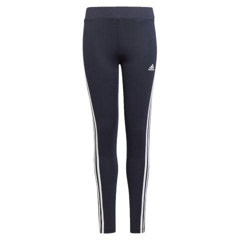 Adidas-Designed-2-Move-Legging-Meisjes-2108241652