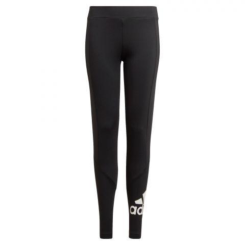 Adidas-Designed-2-Move-Legging-Meisjes-2109211515