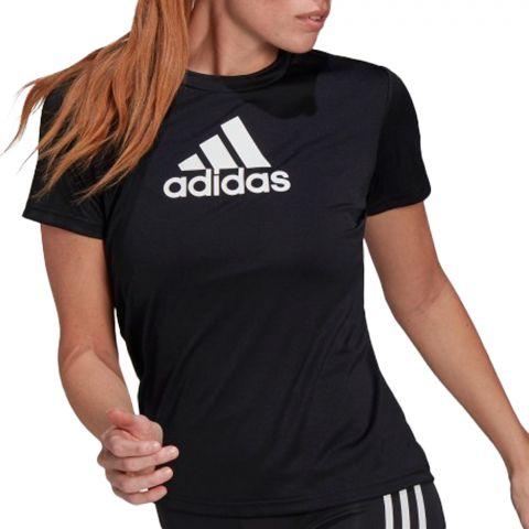 Adidas-Designed-2-Move-Shirt-Dames