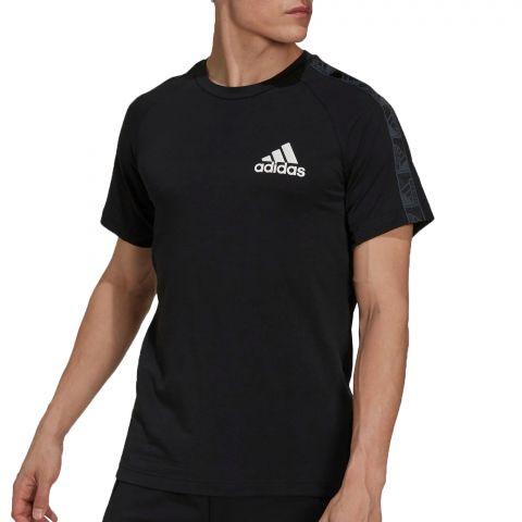 Adidas-Designed-2-Move-Sport-Motion-Shirt-Heren-2108241701
