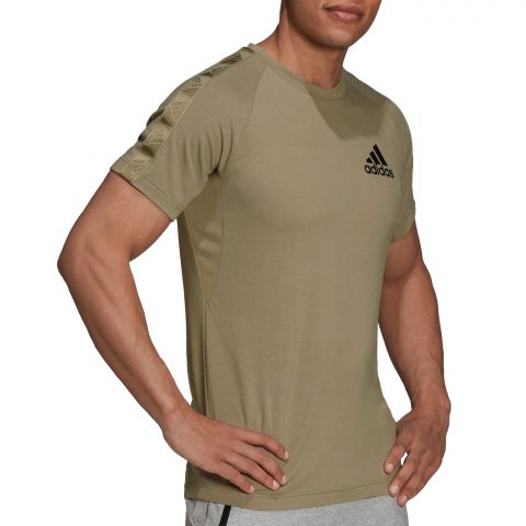 Adidas-Designed-2-Move-Sport-Motion-Shirt-Heren-2108241744