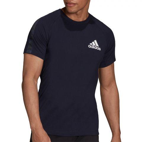 Adidas-Designed-2-Move-Sport-Motion-Shirt-Heren-2108241808