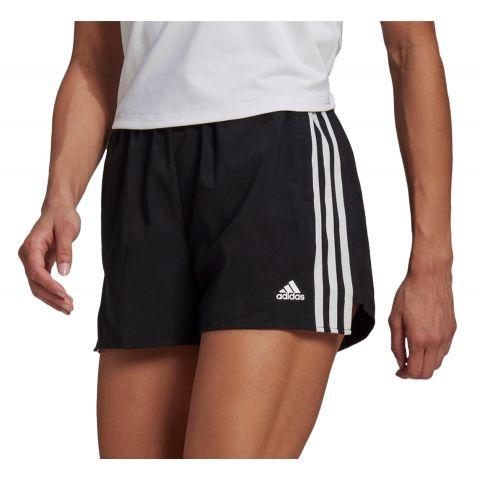 Adidas-Designed-2-move-Short-Dames