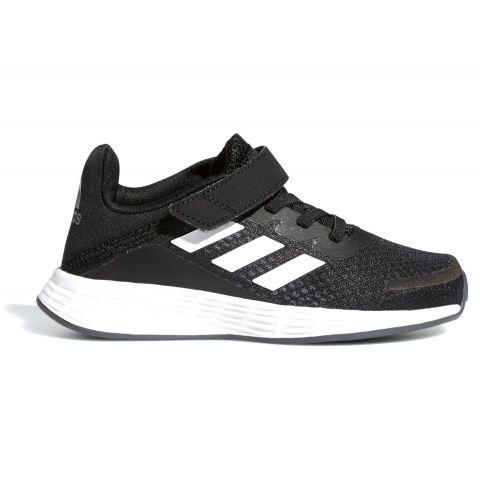 Adidas-Duramo-C-Sneaker-Junior
