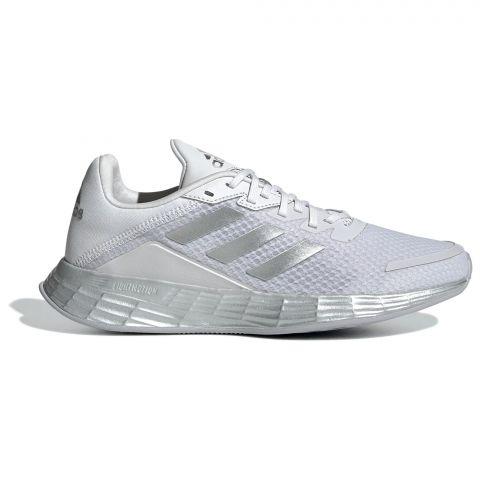 Adidas-Duramo-SL-Hardloopschoen-Dames-2109091417