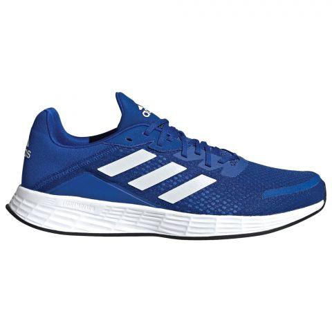 Adidas-Duramo-SL-Hardloopschoen-Heren-2109061038