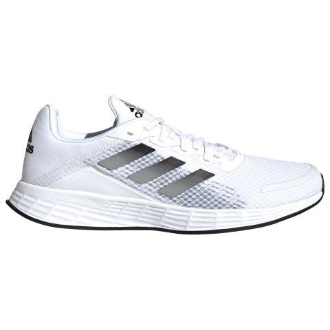 Adidas-Duramo-SL-Hardloopschoen-Heren-2109061105