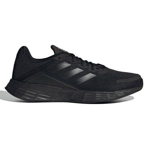Adidas-Duramo-SL-Hardloopschoen-Heren-2109211516