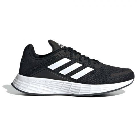 Adidas-Duramo-SL-Hardloopschoenen-Junior-2109091416