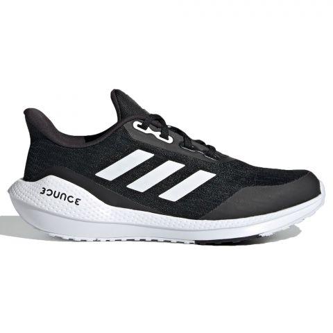 Adidas-EQ21-Run-Hardloopschoenen-Junior-2108241817
