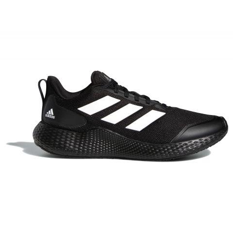 Adidas-Edge-Gameday-Hardloopschoenen-Heren