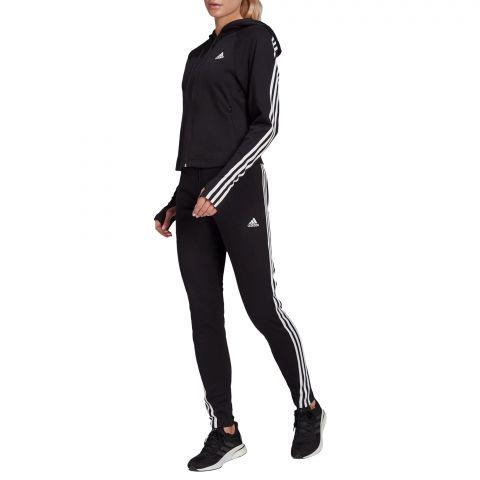 Adidas-Energiz-Trainingspak-Dames
