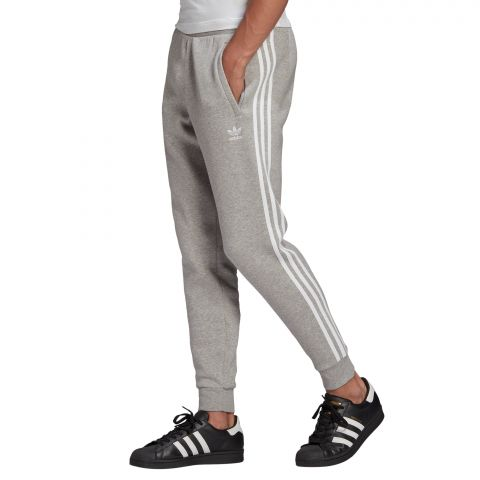 Adidas-Essential-3-Stripes-Joggingbroek-Heren-2109171607