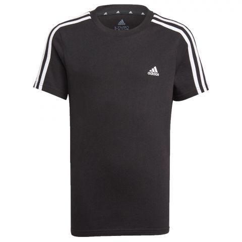 Adidas-Essentials-3-Stripes-Shirt-Junior-2108241753