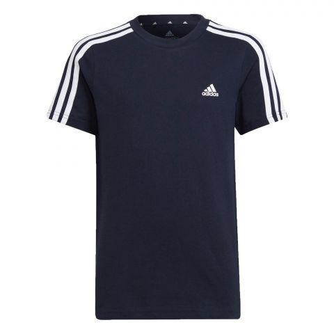 Adidas-Essentials-3-Stripes-Shirt-Junior-2109211515