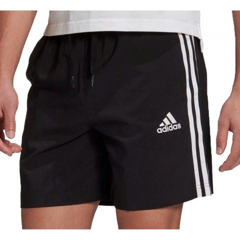 Adidas-Essentials-Chelsea-3-stripes-Short-Heren