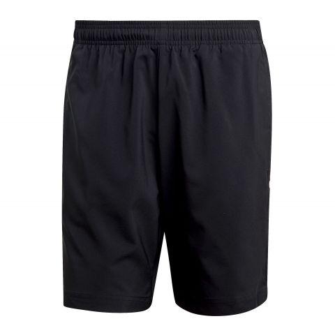 Adidas-Essentials-Linear-Chelsea-Shorts