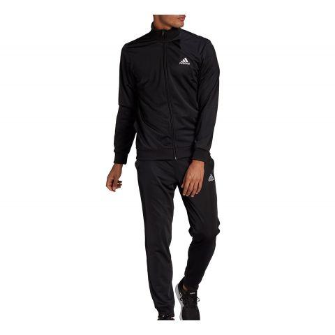 Adidas-Essentials-Small-Logo-Trainingspak-Heren