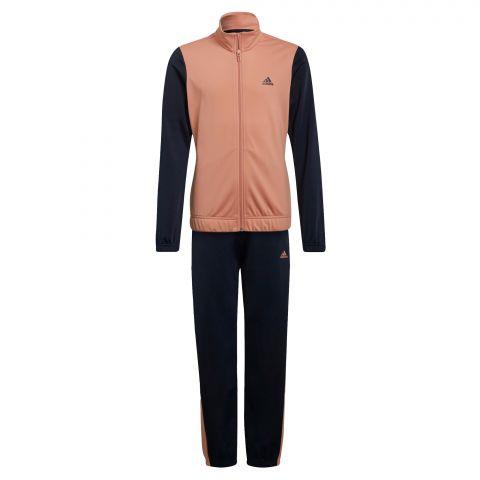 Adidas-Essentials-Trainingspak-Junior-2109211515