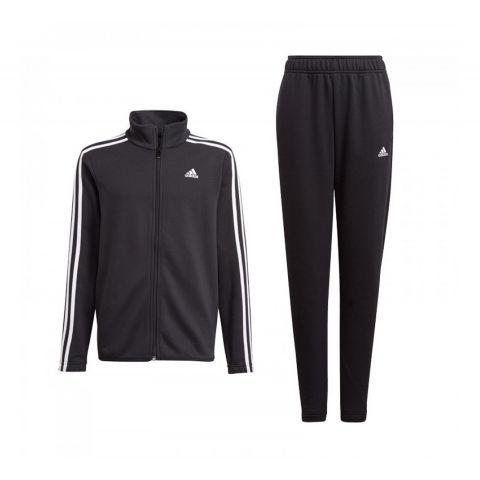Adidas-Essentials-Trainingspak-Junior