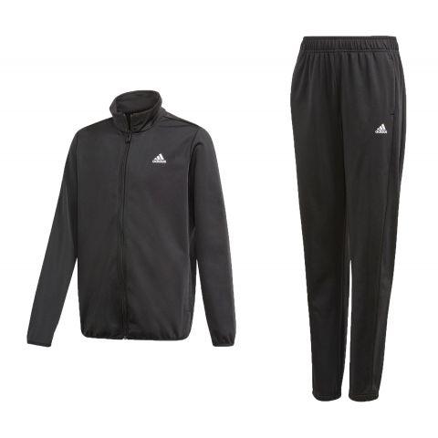 Adidas-Essentials-Tric-Trainingspak-Junior