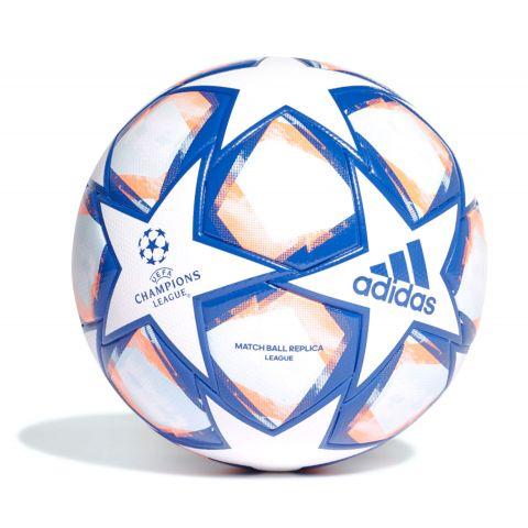 Adidas-Finale-20-League-Voetbal