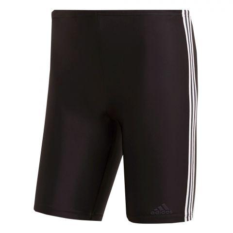 Adidas-Fitness-3-Stripes-Jammer-Zwemshort-Heren-2108241643