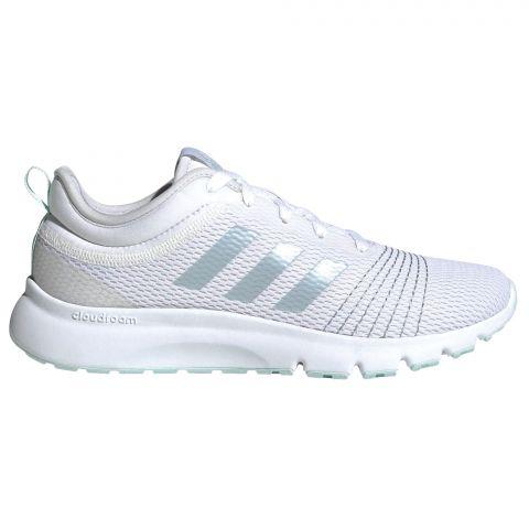 Adidas-Flex-2-Sneakers-Dames-2110050955