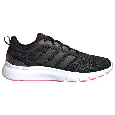 Adidas-Flex-2-Sneakers-Dames-2110050956