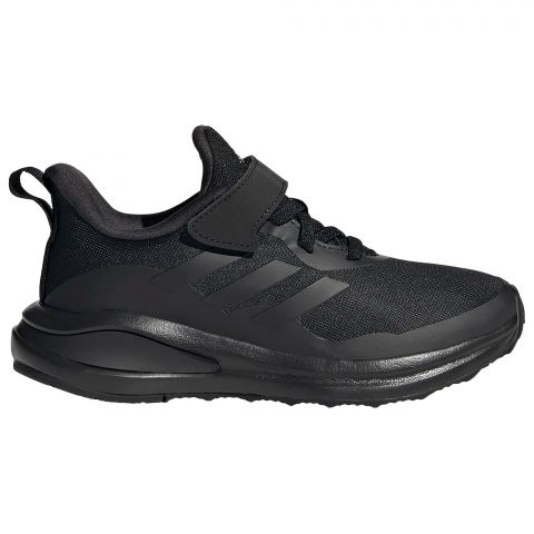 Adidas-FortaRun-Elastic-Lace-Top-Strap-Sneaker-Junior-2109061105