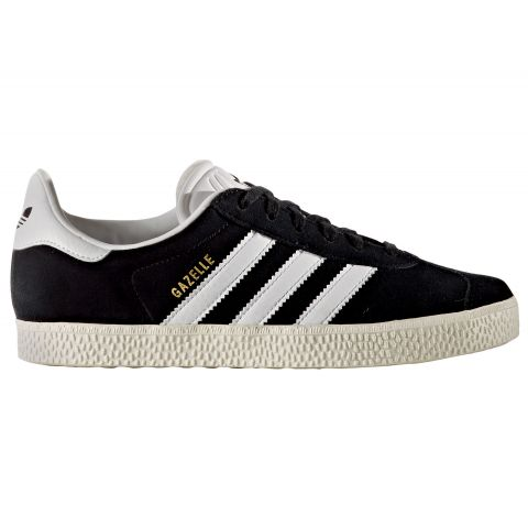 Adidas-Gazelle-Jr