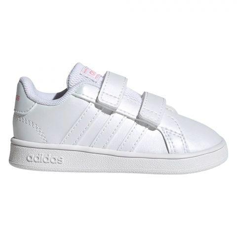 Adidas-Grand-Court-I-Sneakers-Junior-2107261254